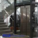Jogo Home do elevador de FUJI