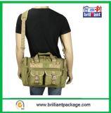 Saco de escala tática de 18 polegadas Bolsa de armas pesadas