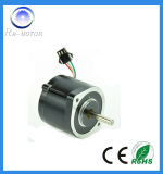 3 fase Hybrid Stepper Motor NEMA17 per Lighting