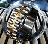 Messing-Rahmen des China-hochwertiger kugelförmiger Rollenlager-23056