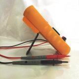 Ms88マルティメーターの電圧現在の抵抗キャパシタンステスターのメートル