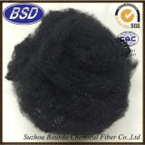 Antistatisches Highly-Elastic Polyester Staple Fiber PSF in Wholesale Price