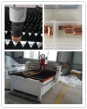 cortador industrial del metal del plasma del CNC 160A con Thc