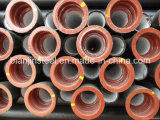 Dn600 Water Suply Usage Ductile Iron Pipe