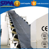 Sbm 1000mm Gebrauch-Bergbau-Förderband-Preis