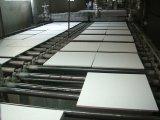 Akustische Decken-Fliese, Mineralfaser-Decke