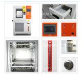 実験装置150Lの湿気の温度区域(GT-C52)