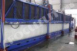 Focusun 20t dirige a planta de gelo do bloco do sistema