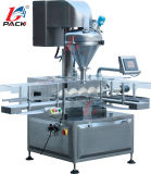 SGS를 가진 세륨을%s 가진 분유 생산 라인 또는 기계