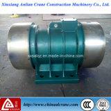 O motor elétrico chinês da vibração do preço do competidor