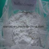 poudre stéroïde de santé normale de la pureté 99.5%Min Methandienone Dianabol pour la construction de muscle