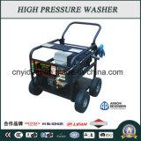 4000psi de Wasmachine van de Hoge druk van de Motor van de benzine (hpw-QK1600)