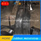 Hydrofiele RubberWaterstops voor de Verbindingen van de Bouw