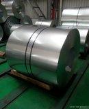 Bobina d'acciaio galvanizzata tuffata calda/strato/striscia di S280gd