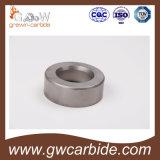 Boucle de roulis de carbure de matière première et de tungstène de prix bas