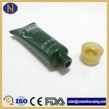 10ml kosmetische Plastic Buis met het Schroeven GLB