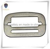 Пряжки металла вспомогательного оборудования проводки безопасности предохранения от падения