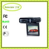 017高品質車DVRのOEMの製造業者の自動車運転のビデオレコーダー