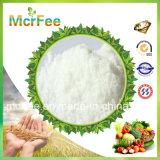Fertilizzante solubile in acqua NPK 12-12-17+MGO