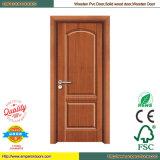 Büro-hölzerne Tür-teure hölzerne Tür-kundenspezifische hölzerne Tür