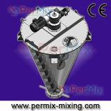 Miscelatore verticale della polvere (miscelatore di vite conico, PNA-1000)