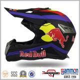 Холодное МНОГОТОЧИЕ Motorcross/с шлема дороги (CR408)