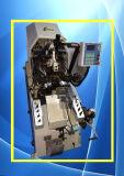 Reconditioned машина гидровлического пальца ноги масла длительный (CF-738mA)