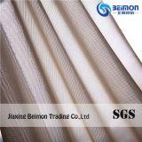 roupa interior Mesh Fabric de 40d 70%Nylon Spandex