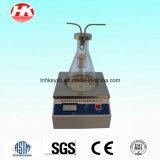 Matériel d'extraction du sédiment HK-2059 en pétroles bruts et carburant-