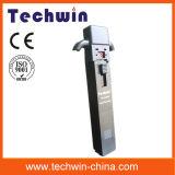 800-1700nm identificador de fibra óptica Tw3306e con el tipo del adaptador de Differente