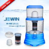 16L Aqua Ceramic Mineral Water Filter Pot