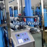 Martin passte Hämodialyse-RO-System an