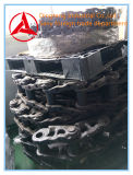 Exkavator-Spur-Link Stc216MB-6049.1 Nr. 11998605p für Sany Exkavator Sysy335/365