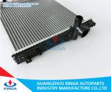 플라스틱 탱크 북두칠성 K10A 17700-75f20를 위한 알루미늄 차 방열기에