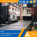 Niedrige Kosten CTB110 CNC des Prägens und Bohrmaschine-Vertiefung
