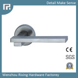 Punho de porta Rxs22 do fechamento de aço inoxidável da alta qualidade