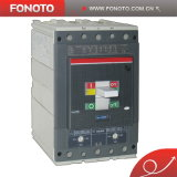 Fnt5n-630 630A Moulded Case Circuit Breaker (3poles)