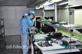 MiniHeimkino-Projektor C5--Analoger Projektor Fernsehapparat-LED