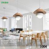 Modernes Hauptbeleuchtung-Leuchter-Licht/hängendes beleuchtendes Byzg 1004