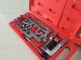 CT-275 традиционный тип Flaring комплект инструментов