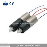 3.0V de geschatte Motor van het Toestel van het Voltage gelijkstroom Mini