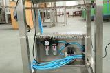 자동적인 회전하는 5개 갤런 물 충전물 기계장치