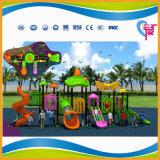 遊園地(A-15082)のための熱い販売の安い子供の屋外の運動場