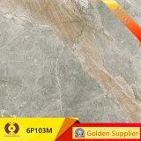 Плитка фарфора строительного материала для пола (6P601M)