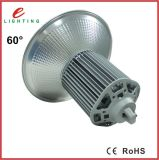 IP65 100W 120W 150W 200W Industrial LED High Bay Light