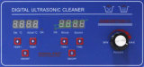120kHz 20L 480W Digital Ultrasonic Cleaner per Medical/Electronics con il FCC di RoHS del CE