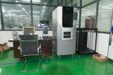 Ce 2kw 2000W 4-Stroke и газолин EPA генератор инвертора Approved портативный (XG-KF6500)