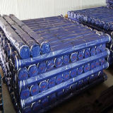 Barre d'acier inoxydable de la pente 316ti à vendre
