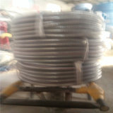 Sgz-15 löschen verstärkten PVC-Schlauch