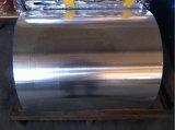 De Band van Mylar van het aluminium voor Kabel